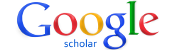 google_scholar_logo-scaled